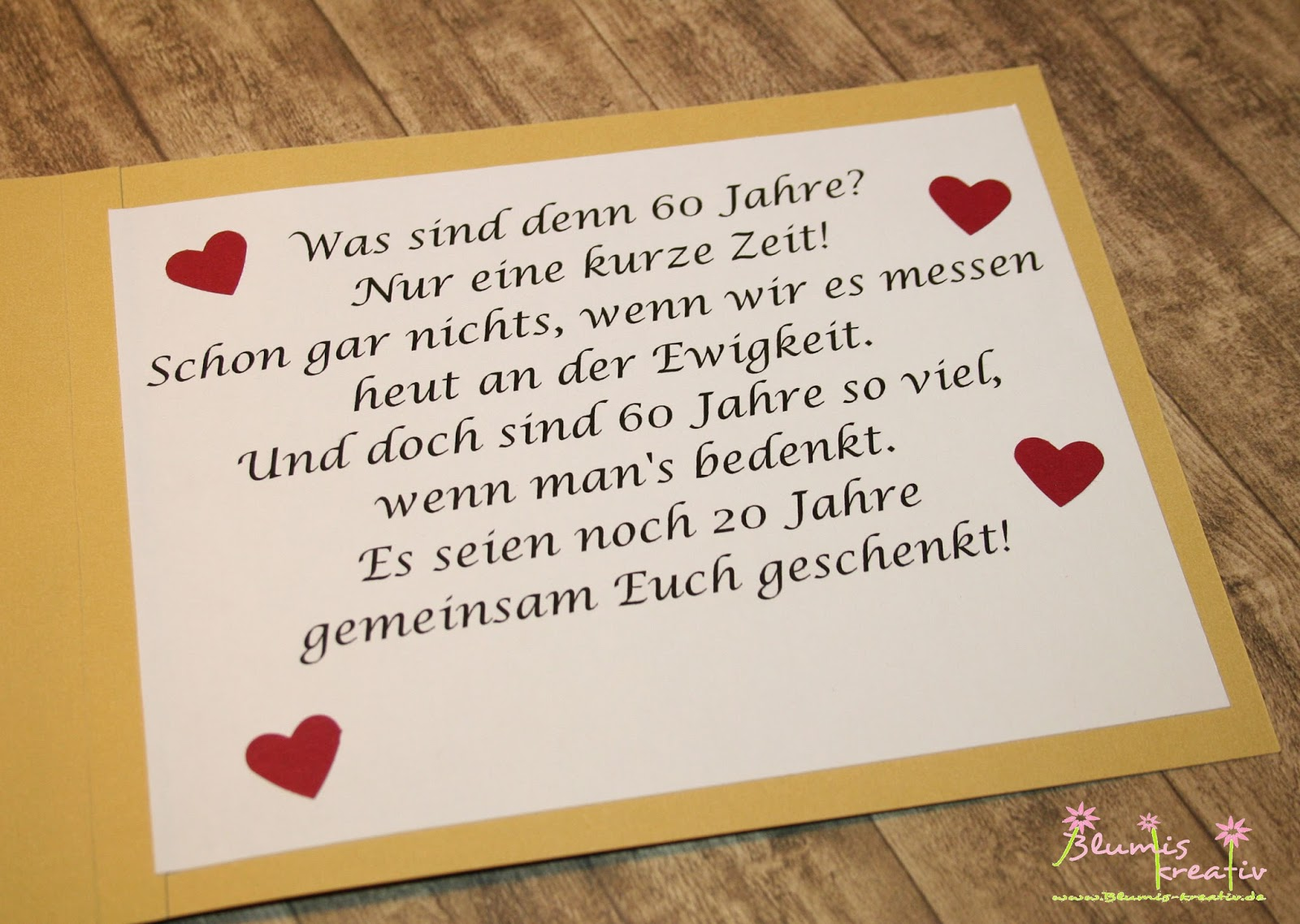 19 Beautiful Einladung Eiserne Hochzeit Text