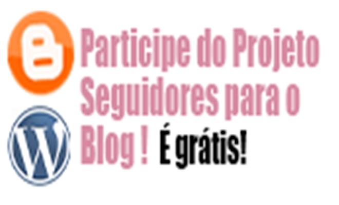 http://www.agendadosblogs.com.br/2016/11/seguidores-para-o-blog.html