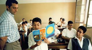 قواعد أساسية للمعلمين في إدارة الفصل