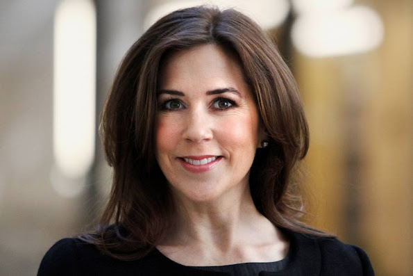 Crown Princess Mary of Denmark accepted to be the patron of Europe Emergency Health Services Congress (EMS2016). Europe Emergency Health Services Congress (EMS2016) will be held at Copenhagen Tivoli Hotel and Copenhagen Congress Center