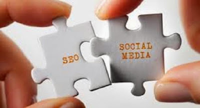 SEO Social Como Estrategia de Marketing Online Para Tu Negocio