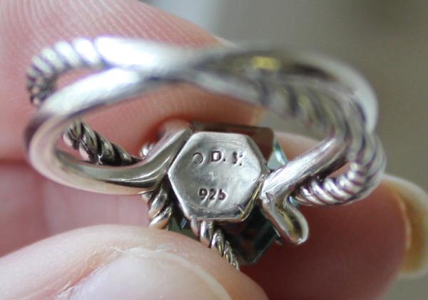 Fake David Yurman Bracelets Best Bracelets