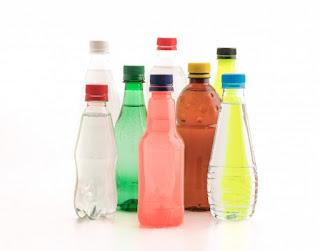 Kelebihan dan Kekurangan Usaha Toko Plastik
