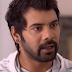 Aliya decides to kill Disha In Zee Tv's Kumkum Bhagya