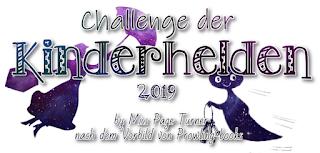 https://cubemanga.blogspot.com/2018/12/challenge-2019-challenge-der.html