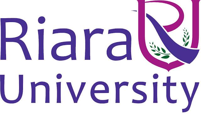 10 top diploma courses in Riara university