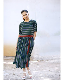 Anasuya Bharadwaj Latest Photos Gallery