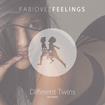 http://www.traxsource.com/track/4063567/feelings