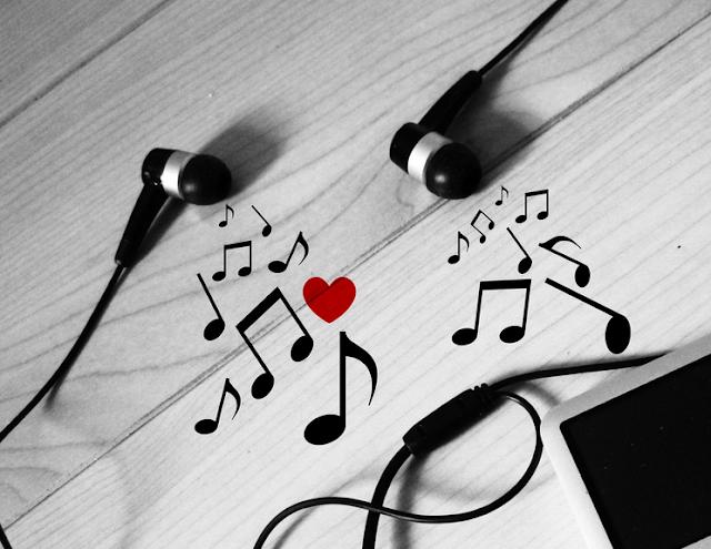 Música y diversión para todos los gustos