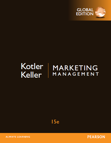 Free Marketing and Sales Books Download