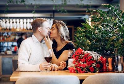 3 Tips Simple Berkencan Untuk Pria-Di Jamin Berhasil dan Sukses