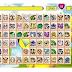 Tải Game Pikachu Java, Android, iOS