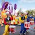 Tips Disney Land Park