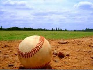 Santiago de Cuba mantiene liderazgo en Campeonato Nacional de softbol (m)