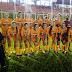 Fluminense/Anjos do Norte vence as Garotas F.C. e sagra-se campeãs da 4ª Copa Marcelinho Boiadeiro: 03 à 01