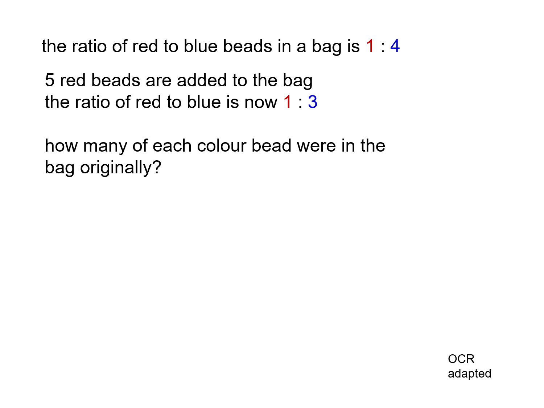 Median Don Steward Mathematics Teaching Ratio Possibly With Algebra Questions