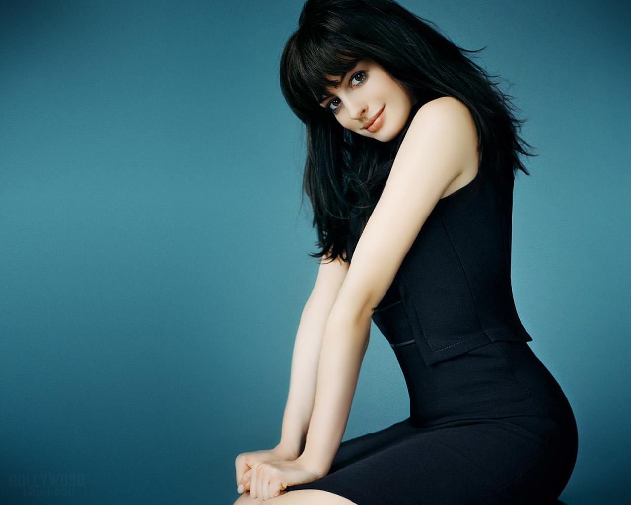 Hollywood Actress Hd Wallpaper: Picpile: Hollywood Actress HD