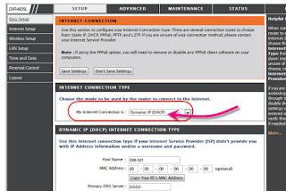 เปลี่ยนรหัส wifi d-link dir 605l,วิธีเปลี่ยนรหัส wifi d-link n300,เปลี่ยนรหัส wifi d-link dsl-2750e,ตั้งรหัส wifi d-link dap-1360,เปลี่ยนรหัส wifi d-link dsl-2750u,d-link n300 ตั้งค่า,เปลี่ยนรหัส wifi d-link ไม่ได้,เปลี่ยนรหัส wifi tp-link tot,เปลี่ยนรหัส wifi d-link dir-600
