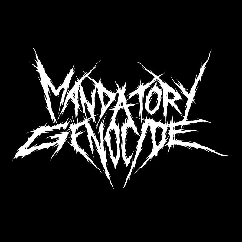 Mandatory Genocide   2018
