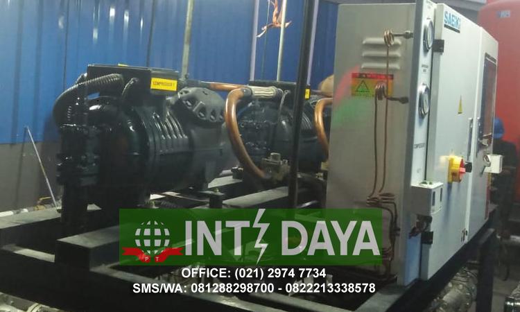 https://www.ptintidaya.com/2019/01/jasa-service-chiller-industri-terbaik.html