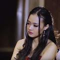Lirik Lagu Kekasih Bayangan - Olivia Gunawan