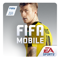 FIFA Mobile Football APK v2.1.0 Update Terbaru 2016