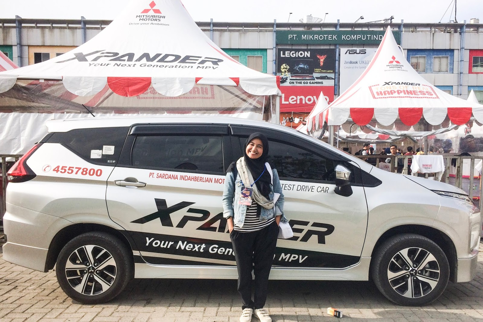 mitsubishi-xpander-tons-of-real-happiness-natrarahmani