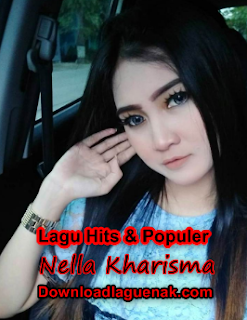 Daftar Lagu Mp3 Nella Kharisma Full Album Terbaru Dan Terpopuler Saat ini