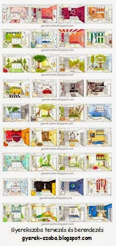 http://gyerek-szoba.blogspot.hu/search/label/Hangulati%20%C3%B6tlett%C3%A1r