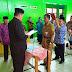 Saehan Dipercaya Menjadi Pjs Kepala Desa Sukarasa