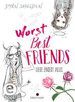 http://mamamachtpause.blogspot.de/2016/08/jugendbuch-worst-best-friends-liebe.html