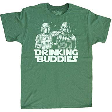 Best saint patricks shirt For Print
