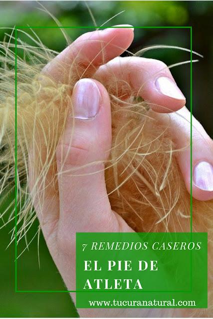7 Remedios caseros para quitar lo amarillo en las uñas