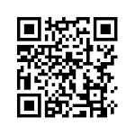 CODIGO QR EMS SOLUTIONS INTERNATIONAL