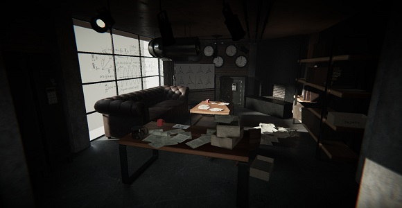 curious-cases-pc-screenshot-www.ovagames.com-2