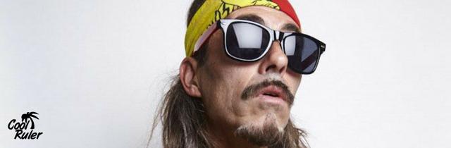 Rub-a-Dub Master Show: la épica de DJ Nelson