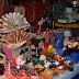Intercâmbio entre artesãos valoriza a cultura regional