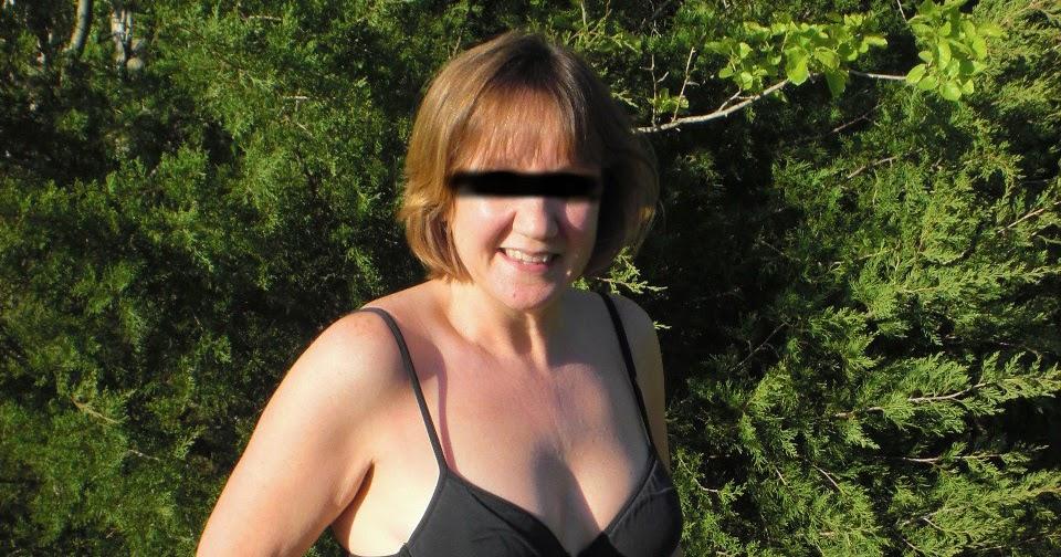 Schmerzloser Sex mit 68