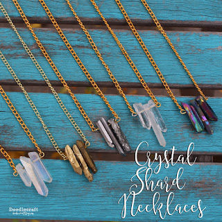 http://www.doodlecraftblog.com/2016/01/natural-crystal-shard-necklaces.html