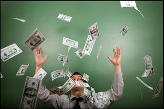 كل ما تود معرفته حول الفوركس وتجارة العملات الأجنبية