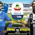 Agen Bola Terpercaya - Prediksi Empoli vs Juventus 27 Oktober 2018