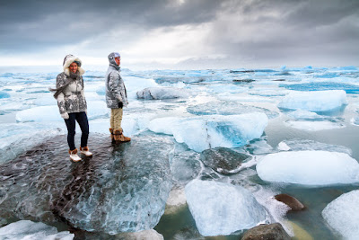 Consejos para viajar de forma segura en Islandia