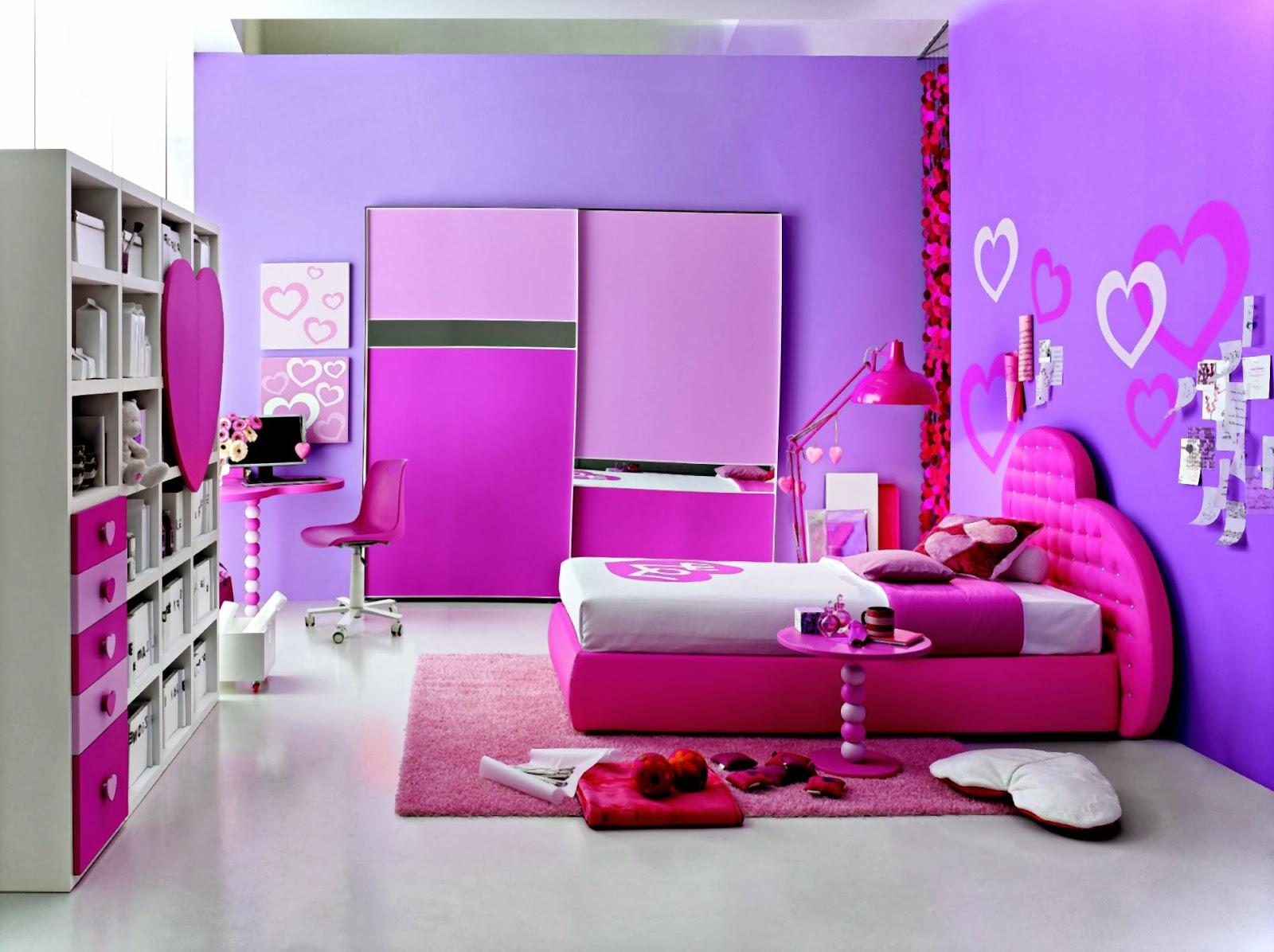 Lovely Feminist Bedroom Ideas Chrome Dog
