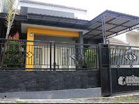 Sewa Villa Murah Dekat Alun Alun Kota Batu Malang