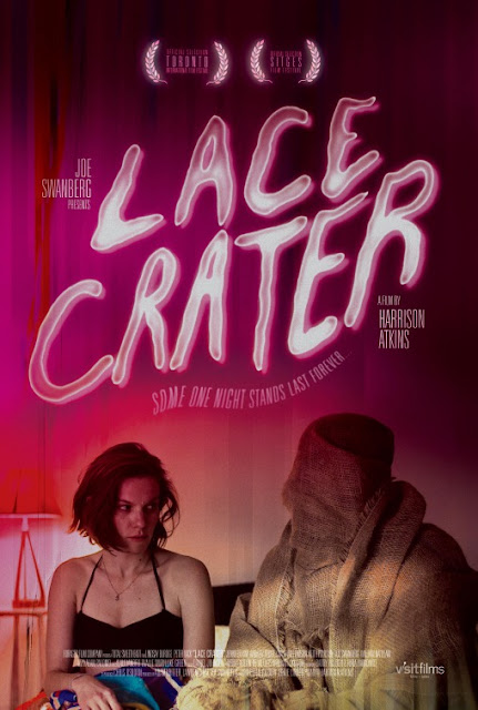 http://horrorsci-fiandmore.blogspot.com/p/lace-crater-official-trailer.html