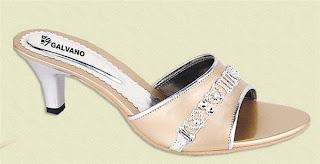 sandal heels 2