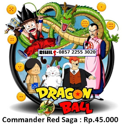 Film Dragon Ball Commander Red Saga, Jual Film Dragon Ball Commander Red Saga, Kaset Film Dragon Ball Commander Red Saga, Jual Kaset Film Dragon Ball Commander Red Saga, Jual Kaset Film Dragon Ball Commander Red Saga Lengkap, Jual Film Dragon Ball Commander Red Saga Paling Lengkap, Jual Kaset Film Dragon Ball Commander Red Saga Lebih dari 3000 judul, Jual Kaset Film Dragon Ball Commander Red Saga Kualitas Bluray, Jual Kaset Film Dragon Ball Commander Red Saga Kualitas Gambar Jernih, Jual Kaset Film Dragon Ball Commander Red Saga Teks Indonesia, Jual Kaset Film Dragon Ball Commander Red Saga Subtitle Indonesia, Tempat Membeli Kaset Film Dragon Ball Commander Red Saga, Tempat Jual Kaset Film Dragon Ball Commander Red Saga, Situs Jual Beli Kaset Film Dragon Ball Commander Red Saga paling Lengkap, Tempat Jual Beli Kaset Film Dragon Ball Commander Red Saga Lengkap Murah dan Berkualitas, Daftar Film Dragon Ball Commander Red Saga Lengkap, Kumpulan Film Bioskop Film Dragon Ball Commander Red Saga, Kumpulan Film Bioskop Film Dragon Ball Commander Red Saga Terbaik, Daftar Film Dragon Ball Commander Red Saga Terbaik, Film Dragon Ball Commander Red Saga Terbaik di Dunia, Jual Film Dragon Ball Commander Red Saga Terbaik, Jual Kaset Film Dragon Ball Commander Red Saga Terbaru, Kumpulan Daftar Film Dragon Ball Commander Red Saga Terbaru, Koleksi Film Dragon Ball Commander Red Saga Lengkap, Film Dragon Ball Commander Red Saga untuk Koleksi Paling Lengkap, Full Film Dragon Ball Commander Red Saga Lengkap.