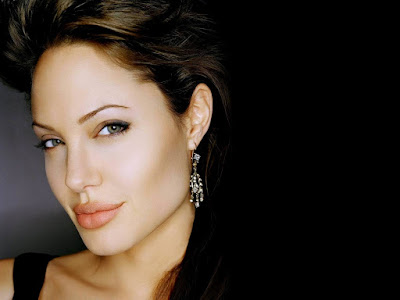 Hollywod Actress  Angelina Jolie Hot  HD Wallpaper | latest  photos hollywods celebrities Angelina Jolie | hot images of hollywods celebrities Angelina Jolie |  pics new models hd wallpapers Angelina Jolie | Hollywod Actress Angelina Jolie Hot Desktop Backgrounds | Angelina Jolie hot and sexi amazing large hd pictures | hd pictures Angelina Jolie Hollywod Actress | Hollywod Actress Angelina Jolie hd image,Angelina Jolie  photos,Angelina Jolie wallpapers, Angelina Jolie picture, Angelina Jolie pick | hd wallpaper Angelina Jolie | Angelina Jolie hd hot wallpaper |  Angelina Jolie hd sexi wallpaper | latest hd wallpaper Angelina Jolie | cute girl Angelina Jolie hd wallpaper | sexi and hot image | hot wallpaper | hot photos full hd | Angelina Jolie HD PHOTOS | Angelina Jolie HD IMAGE |Angelina Jolie hd picture | hot girl hd wallpaper | hot girl hd image