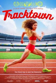Download Tracktown: Uma Pausa para o Amor Dublado (2017)