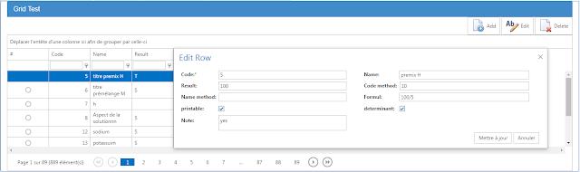 Edit Row gridview button devexpress mvc,button Edit Row devexpress mvc,